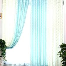 light blue curtains bedroom light blue curtains fifty2 co