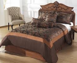 Fur Comforter Buy Best And Beautiful Bedding Sets On Sale Victorian Bedding