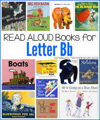The Big Red Barn Book Letter B Books Book List