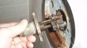 Kohler A112 18 1 Kitchen Faucet Parts Gratify Frameless Shower Enclosures Tampa Tags Custom Shower