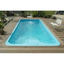 prefabricated pools prefabricated swimming pool frp pools manufacturer from new delhi