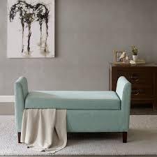 bedroom furniture sets indoor storage bench furniture bed