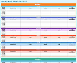 free employee training record template excel and employee training