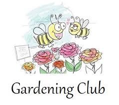 Garden Club Ideas A New Club Growing On Cus Pghs Newsbreaker