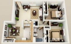 3 Bedroom Apartment Near Me 2 Bedroom Apartments Near Me Bedroom Design Ideas