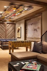 Home Design Ideas Usa by Room Rec Rooms Usa Images Home Design Contemporary At Rec Rooms