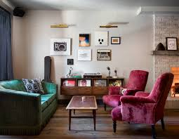 articles with living room soho tag living room soho images