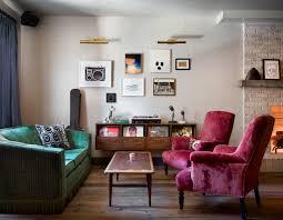 livingroom soho pretty livingroom soho pictures living room soho coma frique