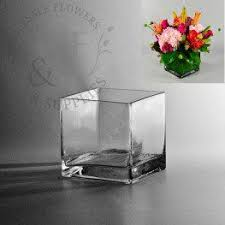 Wholesale Flower Vase Best 25 Wholesale Vases Ideas On Pinterest Wedding Wholesale
