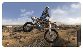 motocross vs atv mx vs atv reflex steam game
