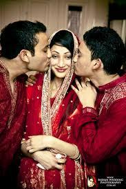 muslim and groom muslim bangladeshi wedding sydney indian wedding photography sydney