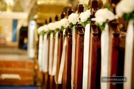 wedding flowers for church wedding flowers wedding flowers for the church