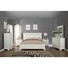 home styles 5530 5014 naples bed stand