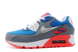 nike outlet black friday deals nike air max sale outlet new discount white blue grey red nike