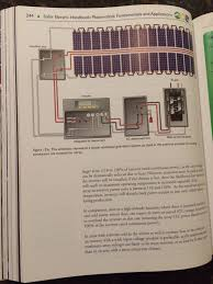 pv electric solar electric handbook photovoltaic fundamentals and