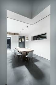 963 best modern interiors u0026 exteriors images on pinterest modern