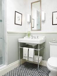 pedestal sink bathroom design ideas quiz how much do you about pedestal sink bathroom small