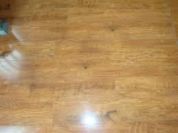 Laminate Flooring Fort Lauderdale Dupont Innovations Laminate Flooring