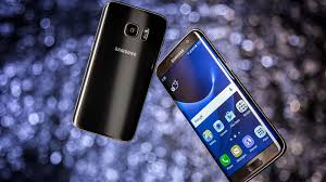cnet best black friday phone deals 2016 enter for your chance to win a samsung galaxy s7 edge cnet