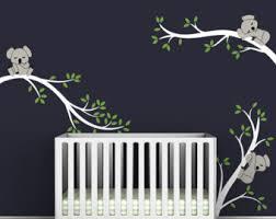 Nursery Decor Canada Baby Nursery Decor Top Baby Boy Nursery Decals Canada Baby Boy