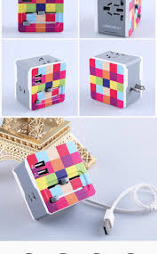Unisex Gifts 2018 Newest Gifts For 15 Year Old Girls Cheap Bulk Gifts For Women