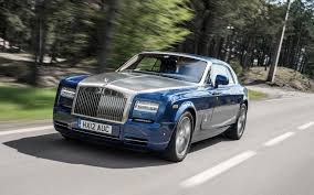 roll royce rolls 2017 rolls royce phantom review price carsautodrive