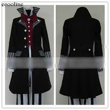 Halloween Butler Costume Compare Prices Halloween Butler Costume Shopping Buy