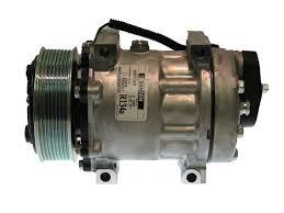 new original sanden compressor 4485 1101182 ac parts warehouse