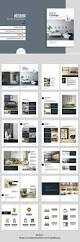 best 25 cover page template ideas on pinterest layout cv cv