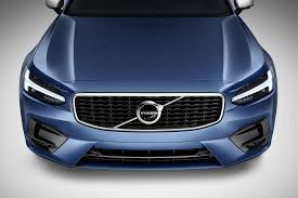 volvo build and price canada 2017 volvo s90 reviews and rating motor trend