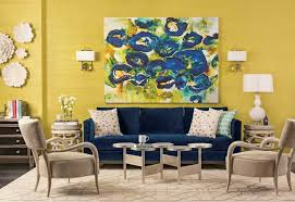 Jonathan Adler Sofas by Contemporary Living Room With Carpet U0026 Wall Sconce Zillow Digs