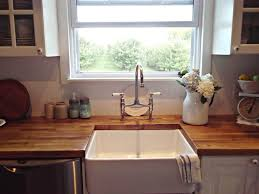 Porcelain Kitchen Sinks by Small Porcelain Kitchen Sinks Undermount Aside Steel Dishwasher