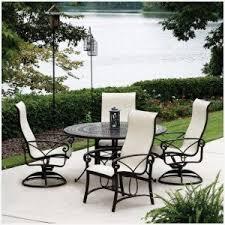winston patio furniture replacement cushions modern looks winston