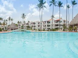 Punta Cana On Map Of World by Stanza Mare U2022 Go Punta Cana Real Estate