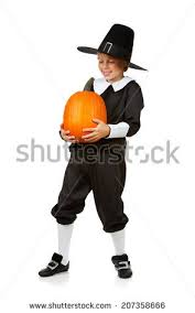 Thanksgiving Costumes Child Pilgrim Indian Pilgrim Hat Stock Images Royalty Free Images U0026 Vectors Shutterstock