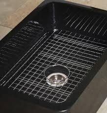 Kitchen Sink Protector Grid Interior Choice Of Franke Sinks For Inspiring Kitchen Sink Design