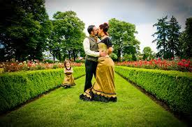 wedding photography portland family jared holmgren photography jaredholmgren