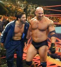 bill goldberg muscular development workout can i get a good body only by fitness quora