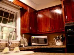 How Much Should Kitchen Cabinets Cost How Much Do Kitchen Cabinets Cost Cabinets Cost How Much Do