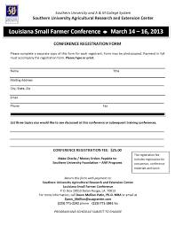 Mailroom Clerk Resume Sample Southern University Ag Center And College Of Agriculture February