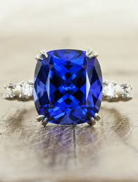 untraditional engagement rings untraditional engagement rings engagement ring and sapphire