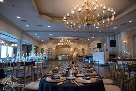 jersey wedding venues wedding venues south jersey nj best wedding venues