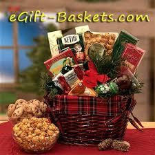Baskets Com Sylvia Cox Sylviacox3 Twitter