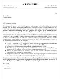 sample resume format for civil engineer fresher wonderful inspiration cover letter resume 11 cover letter a resume
