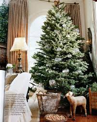 decorating christmas tree best decoration ideas for you