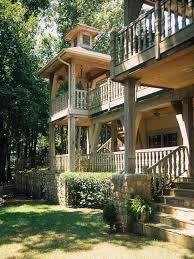Best Second Story Deck Ideas Images On Pinterest Porch Ideas - Backyard deck design ideas