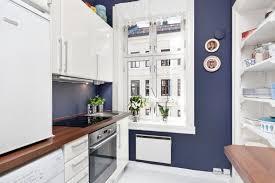 kche wandfarbe blau welche wandfarbe passt zu einer grauen einbauküche farbe küche