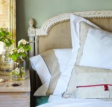 how to create the perfect bedroom pillows woman getting married