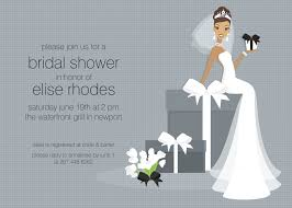 bridal cards awesome bridal shower invitation cards sles 25 in baby shower