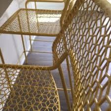 hive modern design 11 photos 39 reviews furniture stores 820